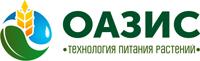 Оазис Новочеркасск
